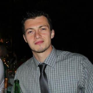 Salvatore Santamaria profile picture
