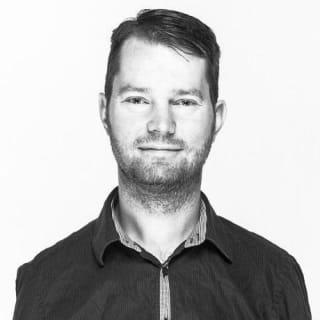 Michiel Klaver profile picture