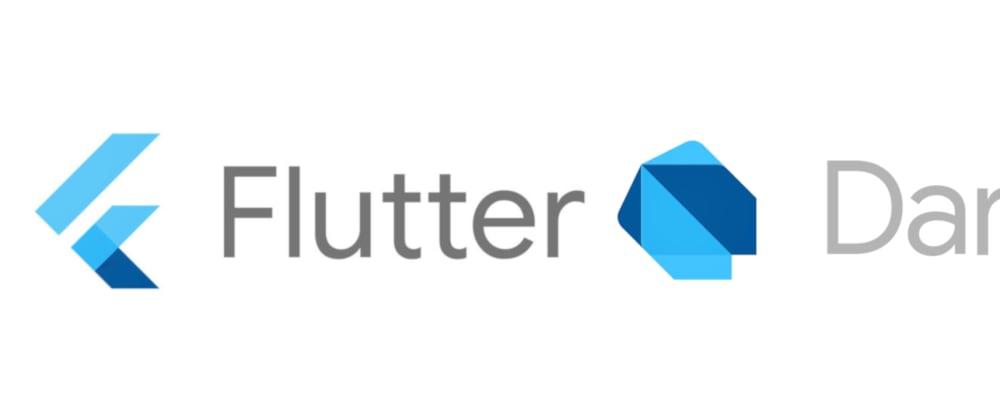 Cover image for Navigation in Flutter