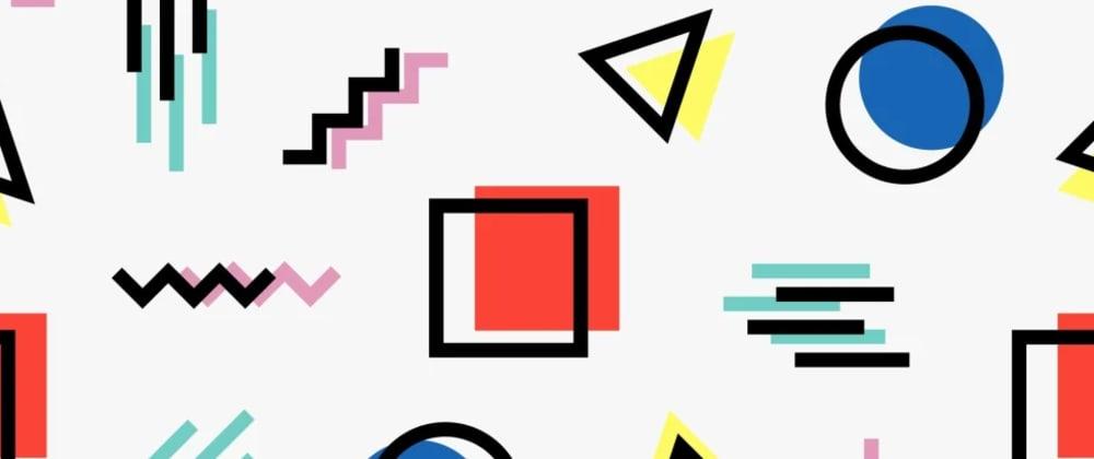Cover image for Canvas javascript : Disegnare figure geometriche con curve