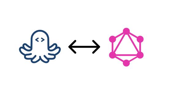 RapidAPI support GraphQL