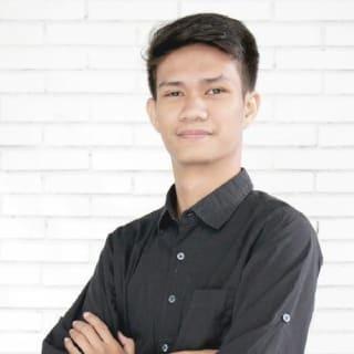 Muhammad Ilham profile picture