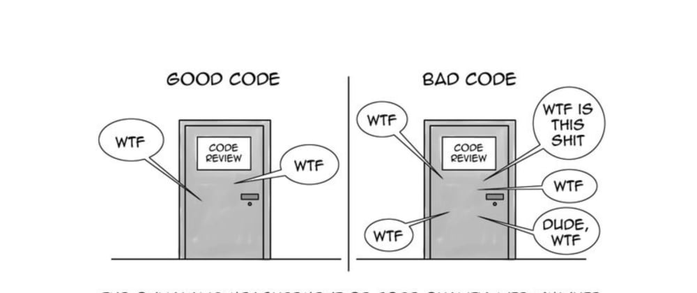 Cover image for Book: Clean Code