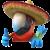 vjai profile image