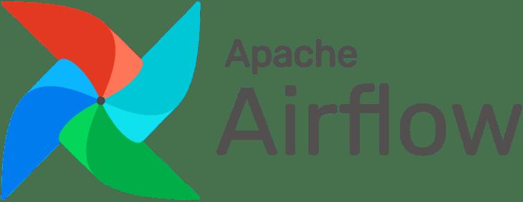 airflow tutorial