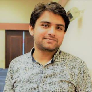 Abrar Ahmad profile picture