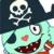 pepesenaris profile image