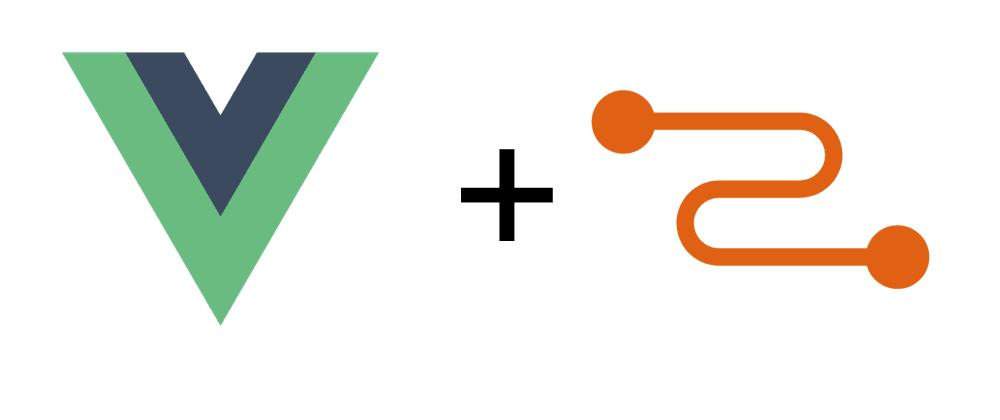 Cover image for Vue + Relay + Server Side Rendering (SSR)