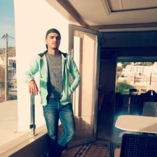 bilalbajou profile picture