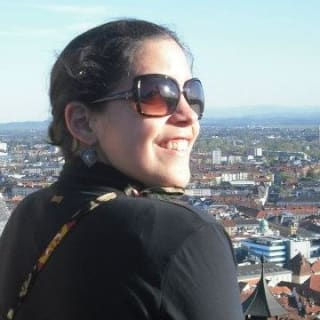 amberleyjohanna profile
