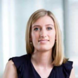 Mia Christ profile picture