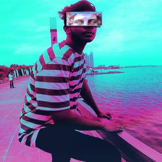 Ayush profile picture