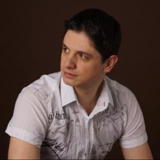 Patrick Radulian profile picture