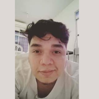 Rhian Castro profile picture