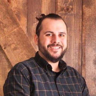 Don Hamilton III profile picture