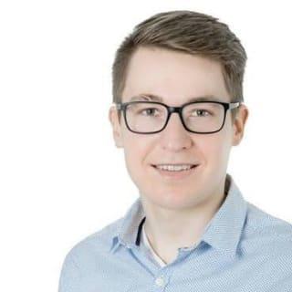 Peter Hansen profile picture