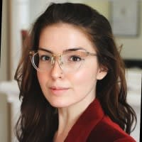 AmberJ profile image
