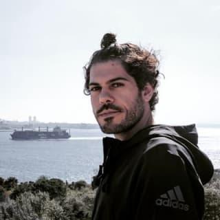 Antonio profile picture