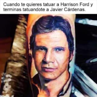 José María profile picture