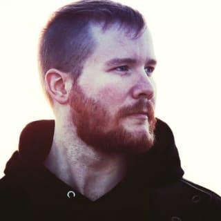 Joe Petrakovich profile picture
