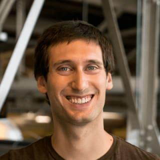 Brian Schiller profile picture