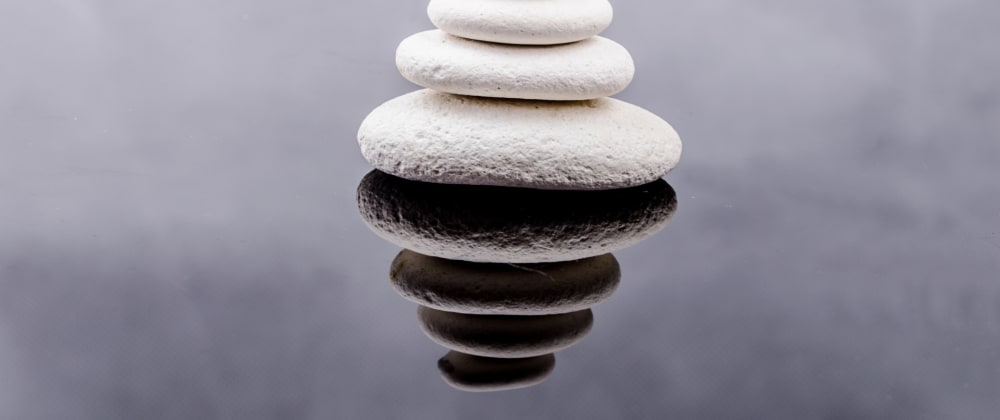 "Cover image for Tips for tech leads to live in ""zen"" in product driven companies"