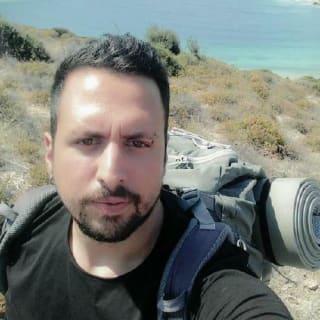 Murat Colyaran profile picture