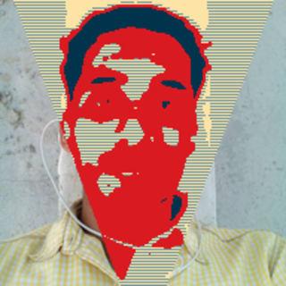 priyalkumar profile
