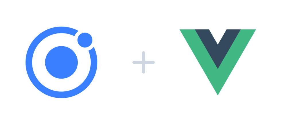 Cover image for How to set up Firebase Push Notifications with Ionic & Vue.js