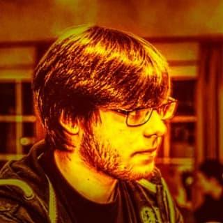 Nicolas Hollmann profile picture