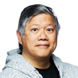 Wilson Mar profile picture