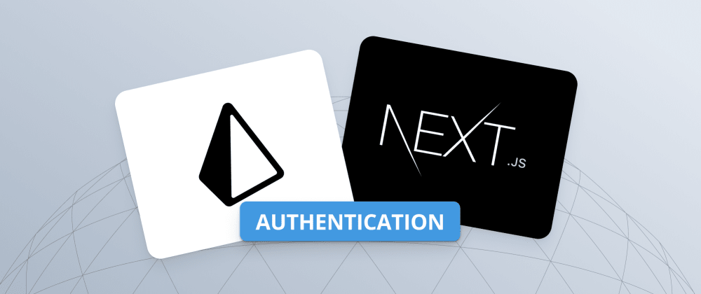 Cover image for 🔑 Passwordless Authentication with Next.js, Prisma, and next-auth