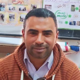 Rami Gamal profile picture