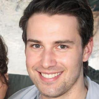 David Allen profile picture