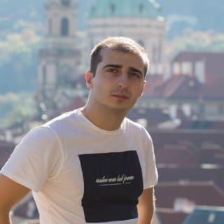 Yanis profile picture