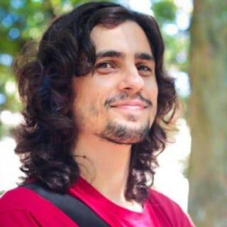 Diogo Souza da Silva profile picture