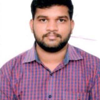 Srikanth Mokkapati profile picture