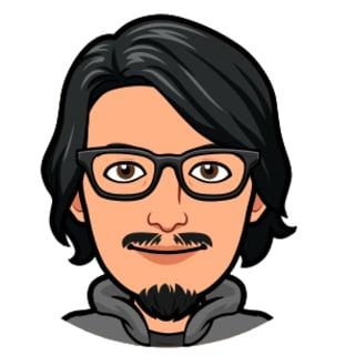 Mahmoud Ashraf profile picture