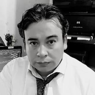 Juan Tapia profile picture