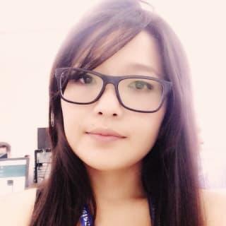 Raquel Ohashi profile picture