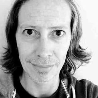 Neil Merton profile picture