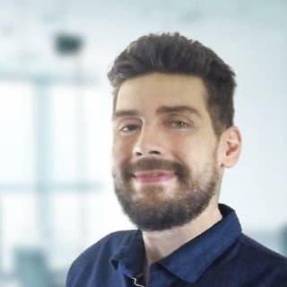 Ovi Savescu profile picture