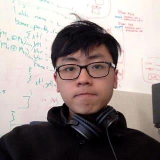 Leon Mak profile picture