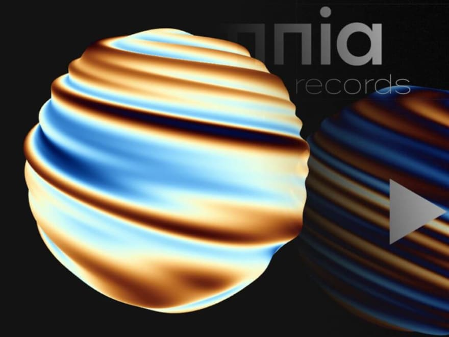 Twisted Colorful Spheres