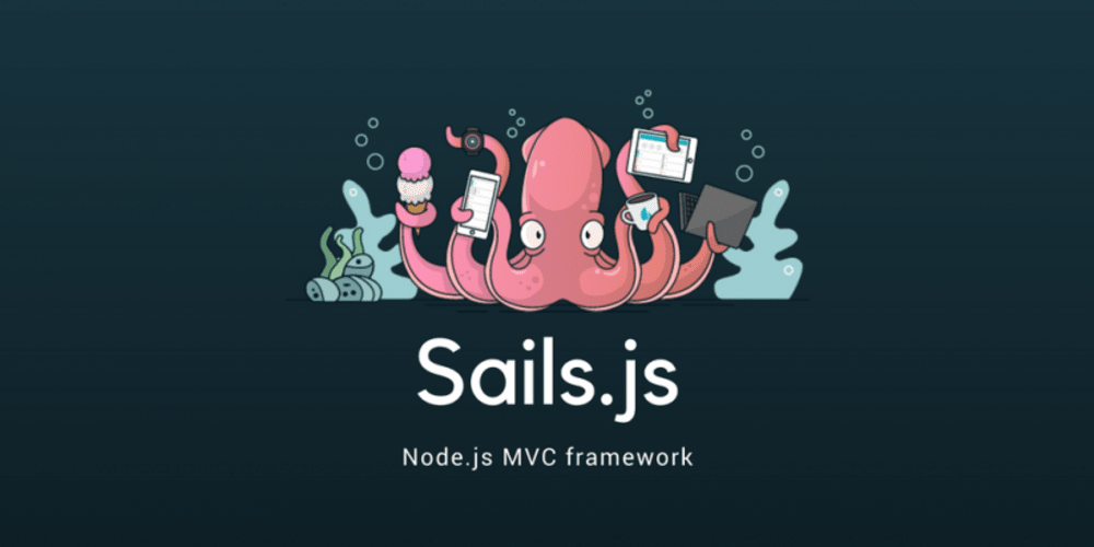 Sailsjs is a nodejs mvc framework inspired by ruby on rails dev sailsjs is a nodejs mvc framework inspired by ruby on rails dev community malvernweather