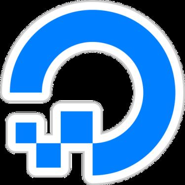 Participant — DigitalOcean App Platform Hackathon on DEV badge