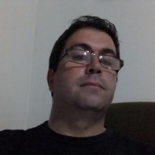 egmartins profile