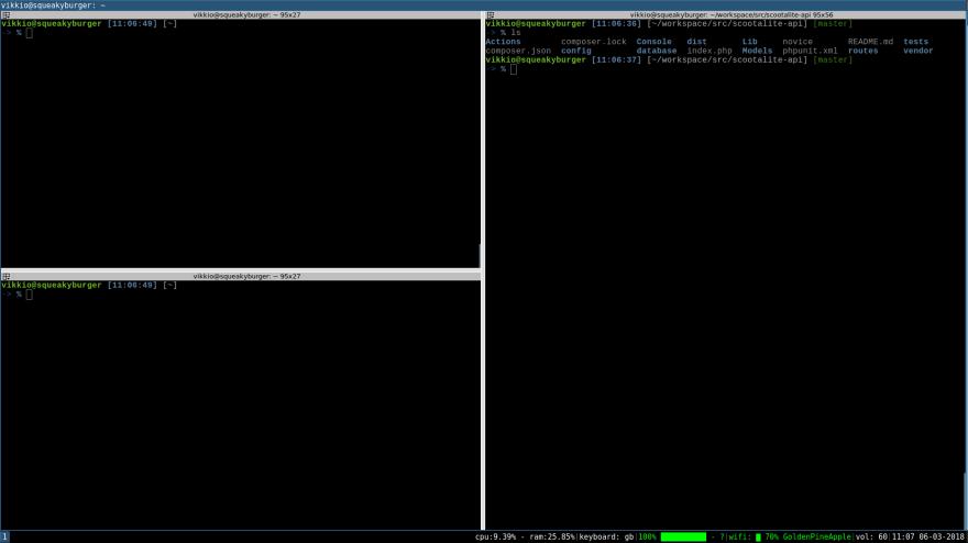 ubuntuI3wm