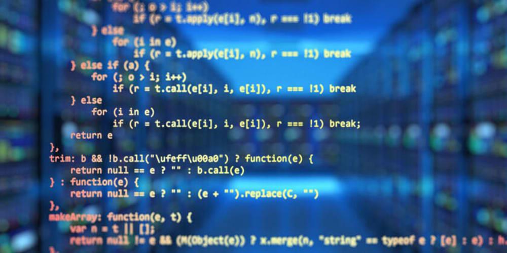 My 10 Favorite Web Development Courses - DEV Community