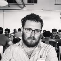 Max Veytsman profile image